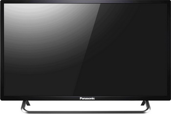 LED телевизор Panasonic TX-43 DR 300 ZZ led телевизор panasonic tx 43dr300zz