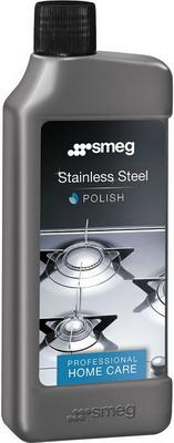 Чистящее средство для нержавеющей стали, придающее блеск Smeg STEELPOLISH2 запонки mitya veselkov ножи