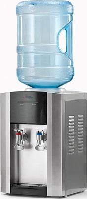 Кулер для воды AEL TD-AEL-110
