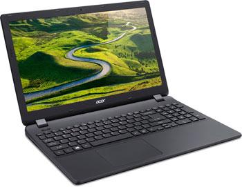 Ноутбук ACER Aspire ES1-572-30 FE (NX.GKQER.007) acer aspire 4745g б у