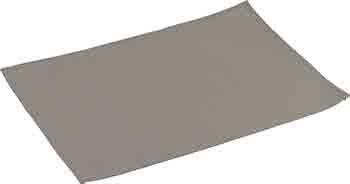 Салфетка сервировочная Tescoma FLAIR 45 x 32 см нуга 662017 люстра 32 45
