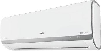 Сплит-система Ballu Lagoon DC Inverter BSDI-12 HN насос ballu machine dc pump
