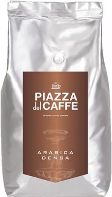 Кофе зерновой Jardin Piazza Del Caffe Arabica Densa 1кг