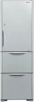 Многокамерный холодильник Hitachi R-SG 38 FPU GS