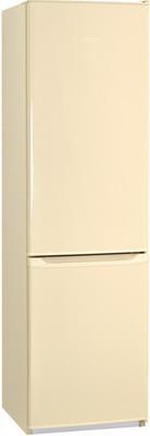 Фото - Двухкамерный холодильник Норд NRB 110 732 двухкамерный холодильник hitachi r vg 472 pu3 gbw