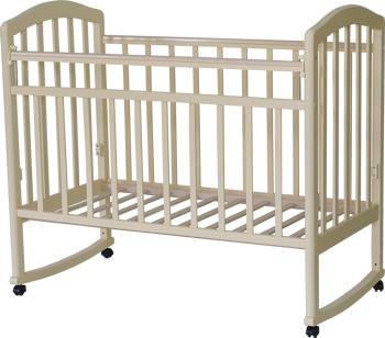 Детская кроватка Sweet Baby Martina Avorio (Слоновая кость) детская кроватка sweet baby eligio avorio слоновая кость 385 672