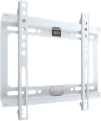 Кронштейн для телевизоров Kromax IDEAL-5 white кронштейн для свч kromax micro 2 white