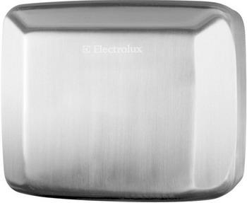 Сушилка для рук Electrolux EHDA-2500 2500 ultrafugaflex