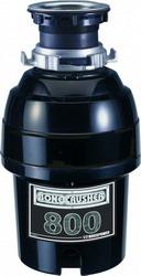 Измельчитель пищевых отходов Bone Crusher BC-800