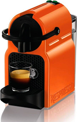 Кофемашина капсульная DeLonghi EN 80.O кофемашина капсульная delonghi en 500 bw