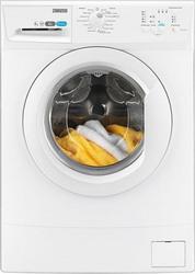 Стиральная машина Zanussi ZWSO 6100 V посудомоечная машина zanussi zds105
