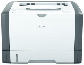 Принтер Ricoh SP 311 DN
