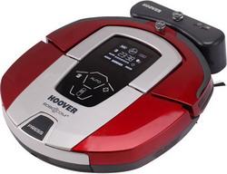 Робот-пылесос Hoover RBC 040 019 пылесос hoover txp 1520 019 xarion pro