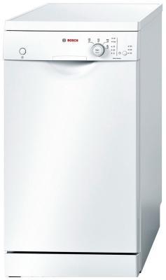 Посудомоечная машина Bosch SPS 40 E 02 RU ActiveWater бюстгальтер patti belladonna белый 80c ru