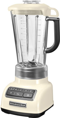 Блендер KitchenAid 5KSB 1585 EAC блендер kitchenaid 5ksb 1585 eer