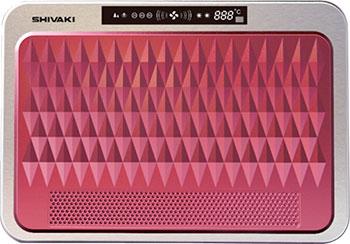 Воздухоочиститель Shivaki SHAP-3010 R полуприцеп маз 975800 3010 2012 г в