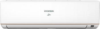Сплит-система Hyundai H-AR6-18 H сплит система hyundai h ar16 12h