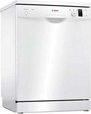 Посудомоечная машина Bosch SMS 24 AW 01 R посудомоечная машина bosch sms 24 aw 00 r