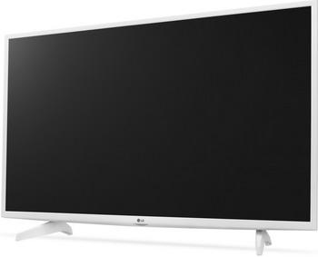 LED телевизор LG 43 LJ 519 V led телевизор erisson 40les76t2