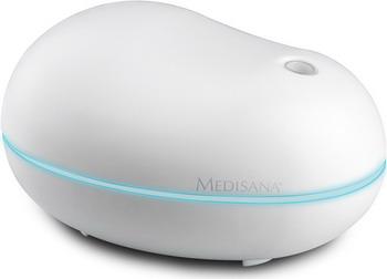 Ароматизатор воздуха Medisana AD 610