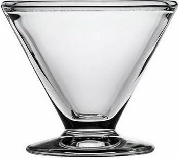 Чаша LA ROCHERE Vega комплект из 6 шт 617901 чаша la rochere baikal комплект из 6 шт 620801
