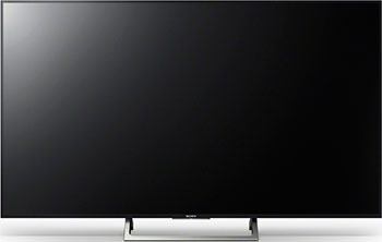 4K (UHD) телевизор Sony KD-55 XE 8577 sony kd 49xd8305 sk uhd black
