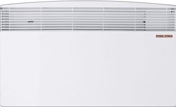 Конвектор Stiebel Eltron CNS 150 S белый конвектор stiebel eltron cns 150 s 220720 с механическим терморегулятором