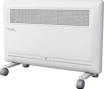 Конвектор RoyalClima REC-M 1500 E конвектор aeg wkl 1503 s 1500 вт белый