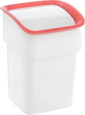 Мусорное ведро настольное Tescoma CLEAN KIT 900682 flamant ведро мусорное круглое стеф 3л