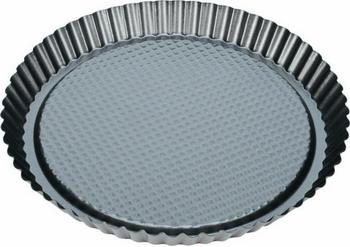 Форма для выпечки Tescoma DELICIA 623114 форма для выпечки tescoma delicia 36 x 25см 623042