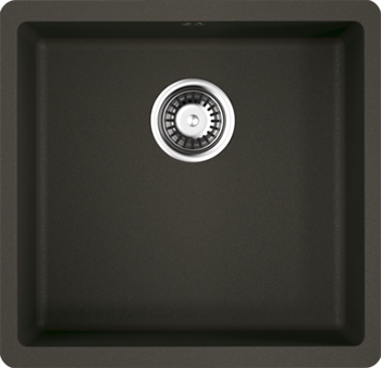 Кухонная мойка OMOIKIRI Kata 44-U-DC Artgranit/темный шоколад (4993402) lacywear u 8 foy