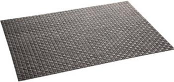 Салфетка сервировочная Tescoma FLAIR RUSTIC 45 x 32см антрацитовый 662076 салфетка для стеклокерамики top house 31 32см