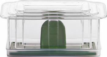 Формочка для формирования блюд Tescoma PRESTO FoodStyle прямоугольник 3шт 422214 сито tescoma presto цвет светло зеленый диаметр 14 см