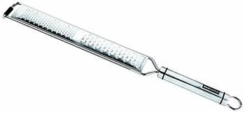 Терка Tescoma PRESIDENT X-sharp  комбинированная 638750 пленка тонировочная president 5% 0 5м х 3м