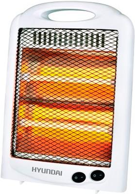 Инфракрасный обогреватель Hyundai H-HC3-06-UI 999