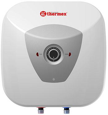 Водонагреватель накопительный Thermex H 15 O (pro)