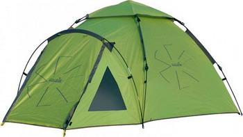 Палатка трекинговая Norfin HAKE 4 NF