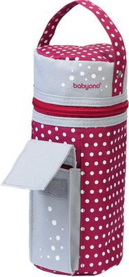 Подогреватель автомобильный BabyOno 2 в 1 YASH 66024 блокирующие устройства babyono универсальная защита ящиков 2 шт