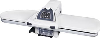 Гладильный пресс Grand Master SP-500 matrix обесцвечивающий порошок ligth master 500 г обесцвечивающий порошок ligth master 500 г 500 г
