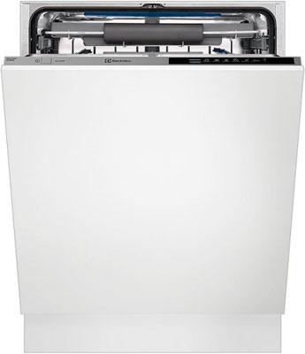Полновстраиваемая посудомоечная машина Electrolux ESL 98345 RO ветровка dc shoes dc shoes dc329emajzk0