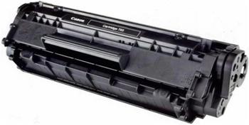цена Картридж Canon 703 7616 A 005