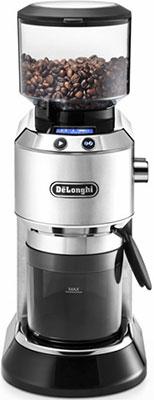 Кофемолка DeLonghi KG 521.M цены