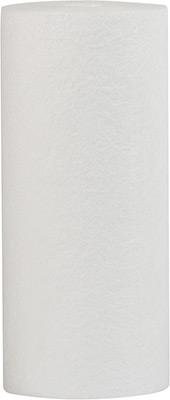 Сменный модуль для систем фильтрации воды Гейзер PP 5-10 BB (28012)