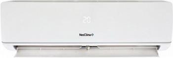 Сплит-система Neoclima NS/NU-HAX 18 R G-Plasma