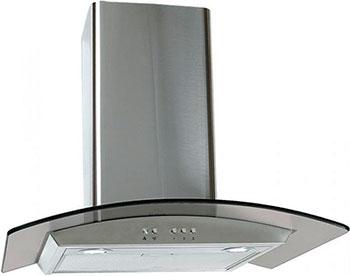 Вытяжка со стеклом ELIKOR от Холодильник
