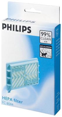 Фильтр Philips