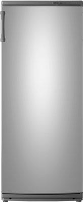 Морозильник ATLANT М 7184-080 цены онлайн