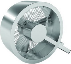 Вентилятор Stadler Form Q Q-011 Fan
