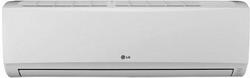 Сплит-система LG G 07 AHT