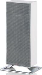 Тепловентилятор Stadler Form Anna A-020 E big white цена и фото